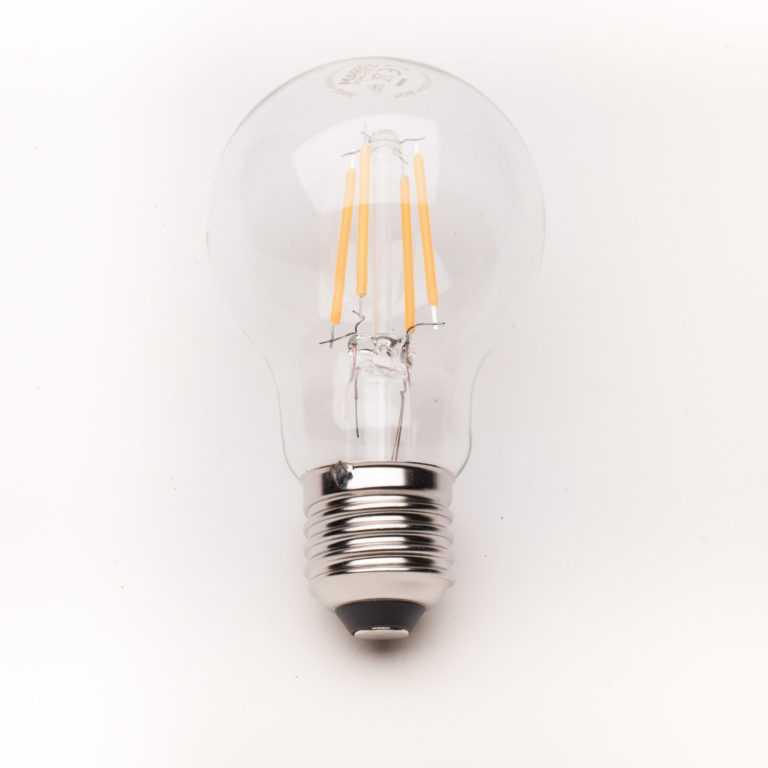 żarówka-E27_LED_przezroczysta_filament_G60